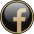 AK_facebook