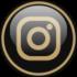 AK_instagram
