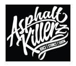 Asphalt Killerz